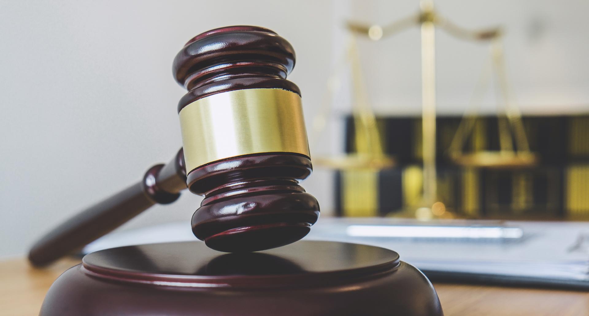 Korzystne rozstrzygnięcie dla Klienta kancelarii MSN Legal