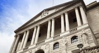 Pozew zbiorowy czy indywidualny – w sprawach frankowych przeciwko bankom?