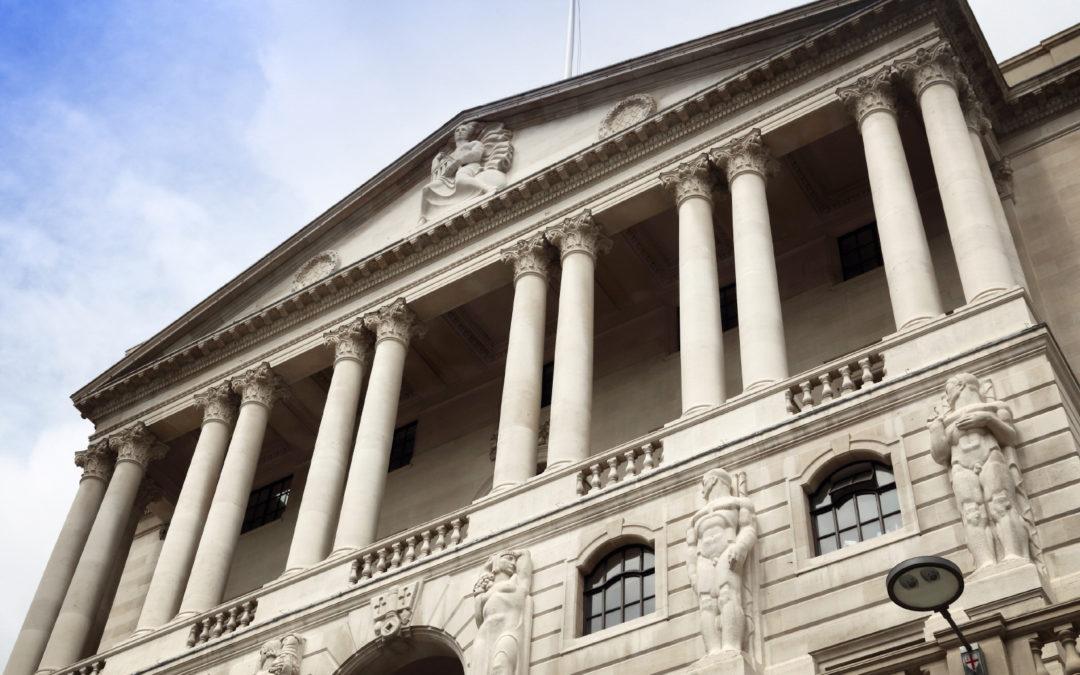 Tarcza antykryzysowa sprzyja Bankom. A co z frankowiczami?